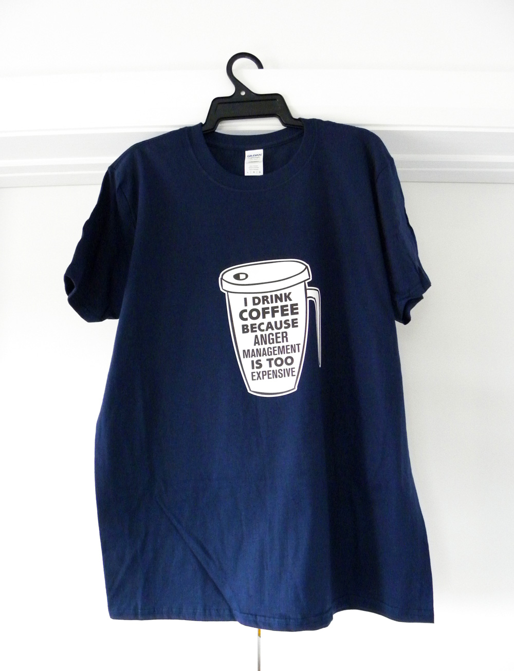 tshirt designs, coffee